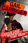 The Curious Case ...