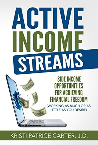 active-income-streams-side-income-opportunities-for-achieving-financial-freedom