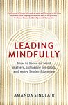 Leading Mindfully