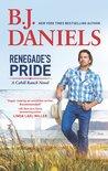 Renegade's Pride (Cahill Ranch #1)
