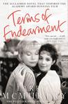 Term of Endearment by Larry McMurtry