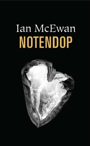 Notendop by Ian McEwan