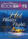Hot Winter Nights (Bear Mountain Rescue, #1)