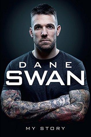 Dane Swan by Dane Swan