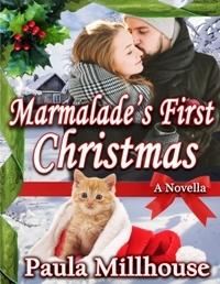 marmalade-s-first-christmas