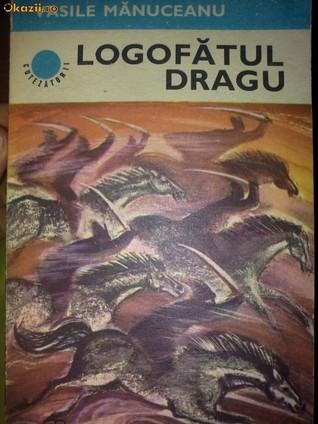 Logofatul Dragu
