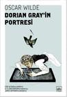 Dorian Gray'in Portresi by Oscar Wilde