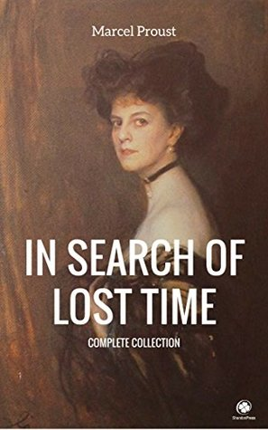 Proust in Search of Lost Time