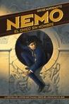 Nemo. El chico sin nombre by Davide Morosinotto