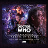 Doctor Who: The War Doctor: Agents of Chaos