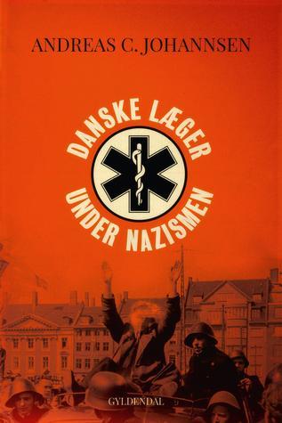 danske-laeger-under-nazismen