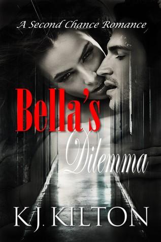 Bella's Dilemma