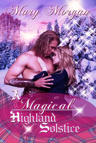 A Magical Highland Solstice