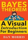 Bayes Theorem: A Visual Introduction For Beginners