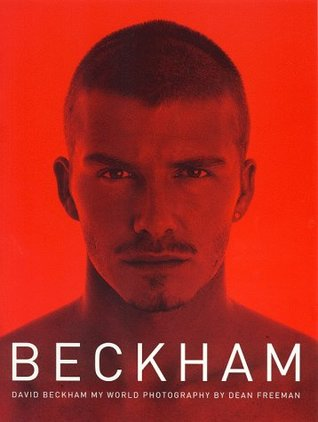 David Beckham: My World