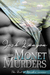 The Monet Murders (The Art of Murder #2)