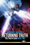 Returning Truth (The Truth Saga Book 2)