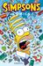 Simpsons Comics, n. 233
