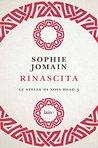 Rinascita by Sophie Jomain