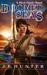 Doomed Seas (Black Depths #4)