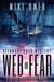 Web of Fear (Glenmore Park Mystery, #3)
