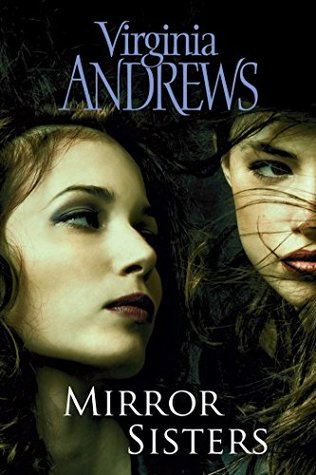 Mirror Sisters (The Mirror Sisters, #1)