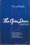 The Open Door; A Case History of Automatic Writing