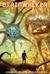 Brainwalker by Robyn Mundell