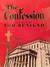 The Confession by Thomas Benigno