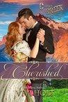 Cherished (Cutter's Creek #7.1)