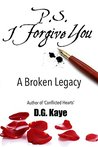 P.S. I Forgive You: A Broken Legacy