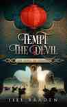 Tempt the Devil (The Devil of Ponong series #3)