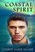 Coastal Spirit by Lindsay Marie Miller
