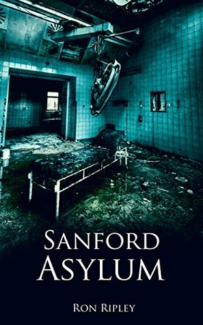 Sanford Hospital (Berkley Street #4)