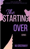 The Starting Over Series (Starting Over #1-2)