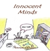 Innocent Minds by Christina Engela