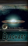Blachart by Christina Engela