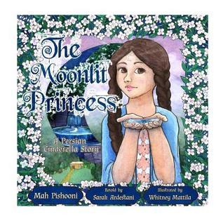 the princess bride book pdf free download