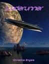 Loderunner by Christina Engela