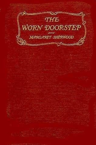 the-worn-doorstep