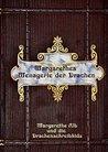 Margarethes Menagerie der Drachen by Margarethe Alb