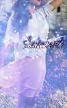 Serenade (Fallen Faery Tales #2)