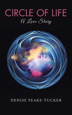 Circle of Life: A Love Story