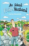 An Ideal Farm Husband