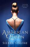 American Queen (American Queen Trilogy, #1)