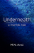 Underneath - A Merfolk Tale (Under, #1) by M.N. Arzu