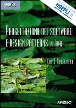 Progettazione del software e design pattern in Java