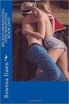 Becka's Awakening (the Winstons Book One)