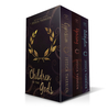 Children of the Gods BOX SET