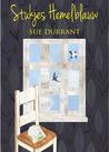 Stukjes Hemelblauw by S.E. Durrant